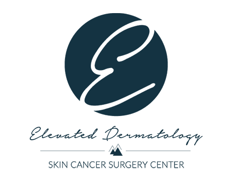 Elevated Dermatology